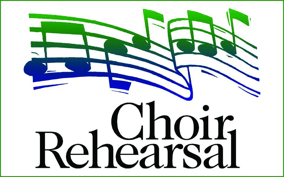 Choir Rehearsal_960x600