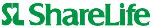 ShareLife Logo