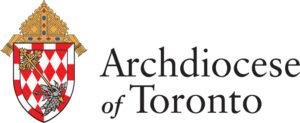 achdiocese_of_toronto_logo_v2
