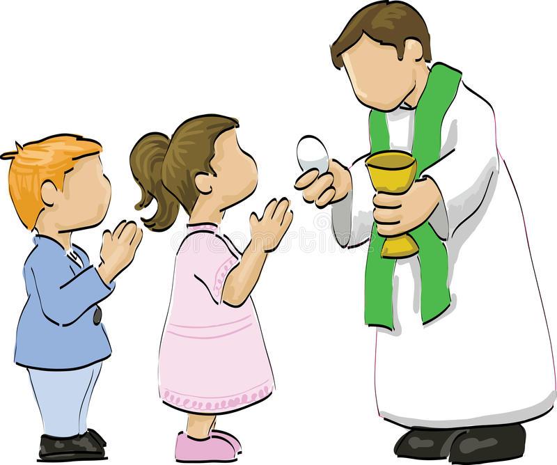 holy-communion-illustration